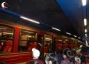 【2012№6】瑞士登山铁路